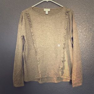 The Loft Outlet Sweater